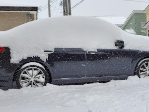 レガシィB4 BMG 2.0 GT DIT アイサイト 4WDのカスタム事例画像 青森県のタイプゴールドさんの2020年02月05日08:54の投稿
