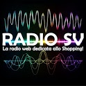 Radio SV icon