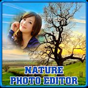 Nature Photo Editor