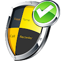 Realtime Call Recorder icon