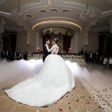 Wedding photographer Ramazan Verdiev (VerdievRM). Photo of 15.02.2015