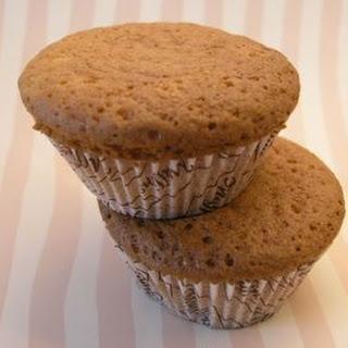 Caramel Muffins Recipes.