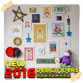 DIY Creative Ideas 2016
