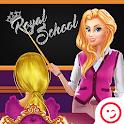 Royal School icon