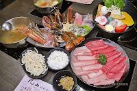 丸山日式涮涮鍋 - 士林店