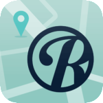 Roadtrippers app, apps, android, ios, travelling, terbaru, 2016