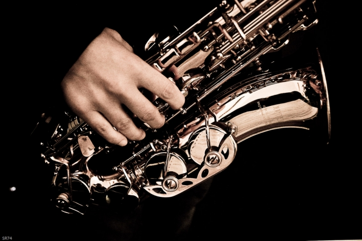 55 'a Musica di Simona Ranieri