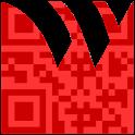 Resopal icon