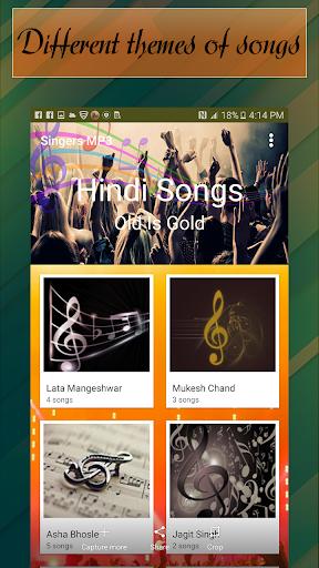 download hindi mp3 songs offline