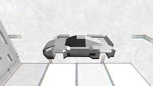 SCGCD S1 Widebody Series II