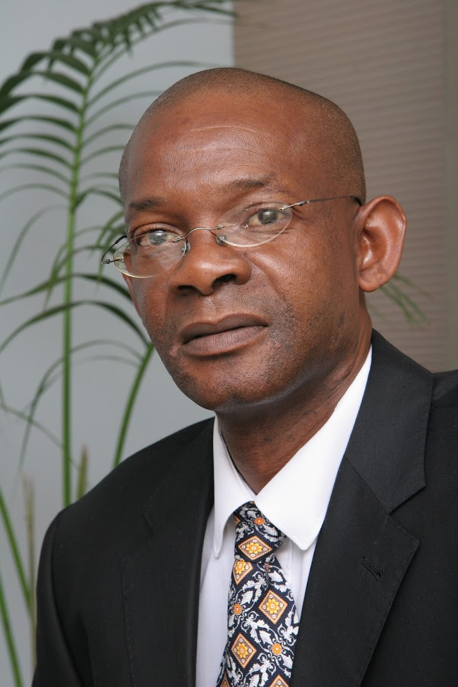 Dr Silas Ramaite appointed acting NPA head