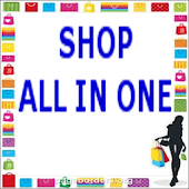 Shop All In One