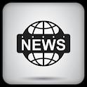 Short News icon