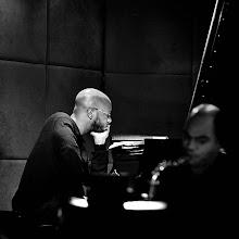 Photo: 2009 del 1 nr 14 Mingus Dynasty  090209 Jazz Standard  New York
