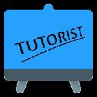 Tutorist - 搵補習!導師免費登記!咪俾錢中介! icon