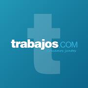 Trabajos.com - Ofertas de trabajo y empleo