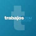 Trabajos.com - Ofertas de trabajo y empleo apk