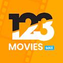 123 Movies HD : Free New Series & Movies icon