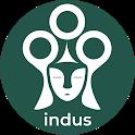 Indus Vendor App icon