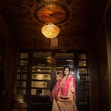 Wedding photographer Md kamrul islam Rofe (kamrulisalam). Photo of 11.06.2018