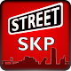 Street SKP for PC-Windows 7,8,10 and Mac