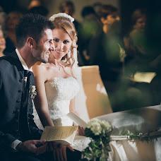 Wedding photographer Francesco De Franco (defranco). Photo of 07.11.2016