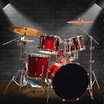 Drum kit ( drums)