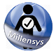 MILLENSYS Health Wallet for PC Windows 10/8/7