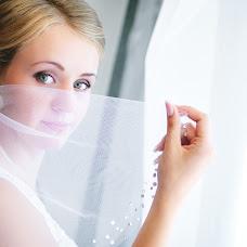 Wedding photographer Leonid Vyazanko (LVproduction). Photo of 06.10.2015