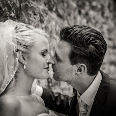 Wedding photographer Christian Stumpf (stumpf). Photo of 31.05.2015