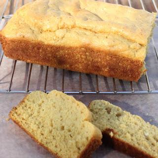 Gluten Free Bread Recipe & Understanding Soy Lecithin Recipe
