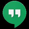 com.google.android.talk