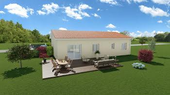 maison à Anjou (38)