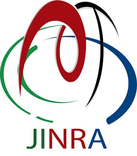 Jinra