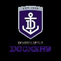 Fremantle Dockers Official App