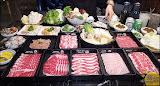 肉懷食/壽喜燒