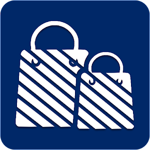 Online shopping usa android apps on google play - Online shopping usa ...