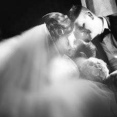 Wedding photographer Natalya Stadnikova (NStadnikova). Photo of 14.11.2018