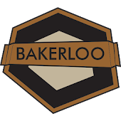 Bakerloo Movie in VR