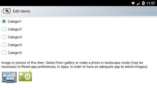 玩免費購物APP|下載nPresenter - 製品のプレゼンター app不用錢|硬是要APP