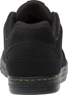 Five Ten Freerider Flat Pedal Shoe alternate image 12