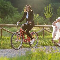 Wedding photographer Giuseppe Lo presti (lopresti). Photo of 03.10.2015
