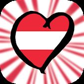 ESC Rating - Eurovision 2015