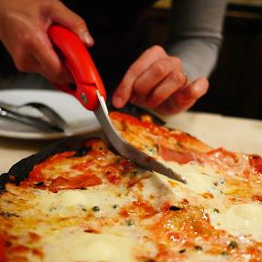 【神域グルメ】世界一うまいピザの名店イルペンティートの神すぎるピザ8選 / 全部うまいピッツェリア