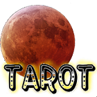 Tarot Cards icon