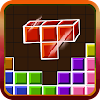 Block Game .. file APK for Gaming PC/PS3/PS4 Smart TV