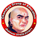 CHANAKYA GROUP OF EDUCATION icon