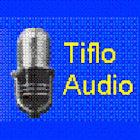 Tiflo Audio icon