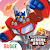 Transformers Rescue Bots: Disaster Dash file APK for Gaming PC/PS3/PS4 Smart TV