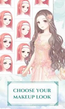 Love Nikki-Dress UP Queen